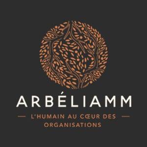 Arbéliamm