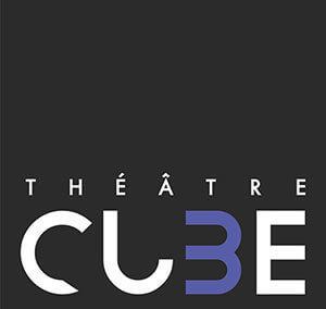 Théâtre Cube