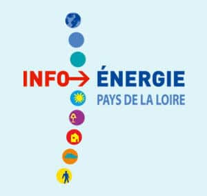 Espaces Info Energie