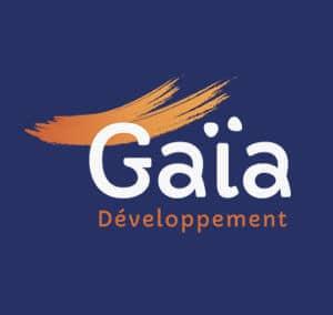 Gaïa Développement