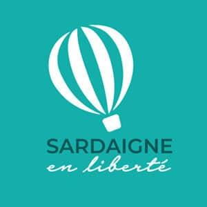 Sardaigne en liberté