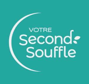 Votre second Souffle
